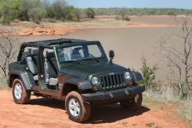 doorless jeep wrangler doorless 4 door pics