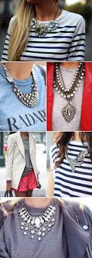 fashion statement collar necklace images 27 best accesories images jpg