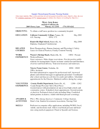 Best Word Resume Template by 6 Student Details Form In Word Target Cashier