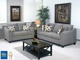 sofa set for living room serta 1225 flyer metal living room set