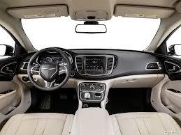 lexus dealer nj freehold 2015 chrysler 200 dealer in new jersey freehold chrysler jeep
