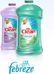 Mr Clean Bathroom Cleaner 15 Best Febreze Faves Images On Pinterest Get Free Samples
