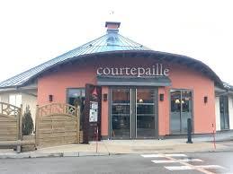 siege social courtepaille 100 images restaurants grill
