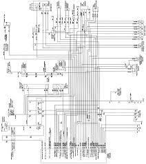 sonata 2010 wiring diagram for swc remo gnd hyundai endear carlplant