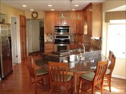 kitchen island with pull out table kitchen kitchen island with wine rack counter island kitchen