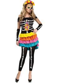 halloween costume ideas uk day of the dead costume escapade uk