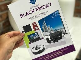 top 10 sam s club black friday deals for 2017 the krazy coupon