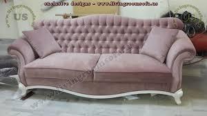 Chesterfield Sofa Design Ideas Cool Chesterfield Design Ideas Interior Design