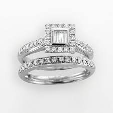 Kohls Wedding Rings 2 by 15 Best Wedding Rings Images On Pinterest Rings Jewelry And