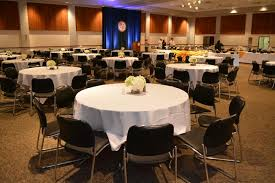 party venues in baltimore loyola maryland banquet halls and conference centers