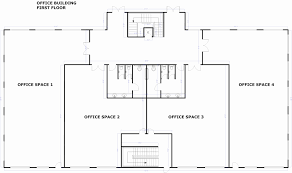 draw floor plans freeware 50 awesome how to draw floor plans house plans design 2018