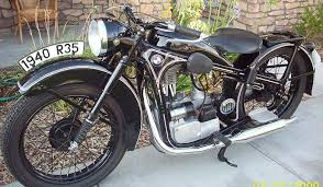 bmw r35 bunker find bmw r35 motorcycle