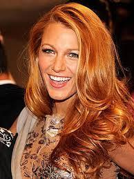 redken strawberry blonde hair color formulas beautiful blonde hair color formulas