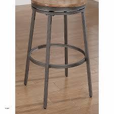 hammary hidden treasures 24 in woven backless counter bar stools awesome hammary bar stools hammary bar stool log i cal