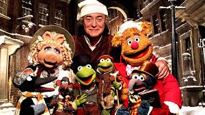 christmas films to watch the muppet christmas carol 1992