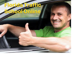 6 hours class online new jersey 6 hour traffic school defensive driving test class e