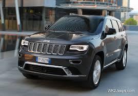 european jeep wrangler wk2jeeps com 2014 grand cherokee press releases europe
