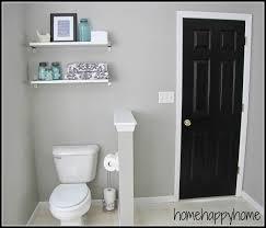 behr bathroom paint color ideas behr bathroom paint ideas com