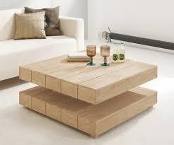 Wohnzimmerm El Tische Beautiful Wohnzimmertisch Aus Paletten Ideas House Design Ideas