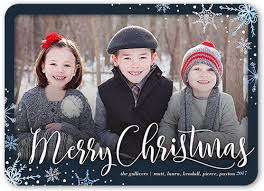 photo christmas cards photo christmas cards shutterfly