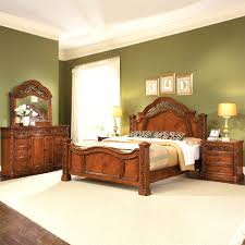 Home Design Credit Card by Levin Bedroom Furniture Meaning Levin Furniture Outlet Ocakta Com