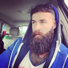 how is robertson hair tactical 182 best shirt images on pinterest hipster beards moustaches