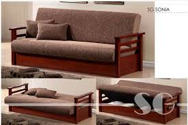 sofa bed prices sofa bed price pare prices on designer sofa beds online ping low