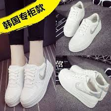 Sepatu Nike Elevenia sepatu olahraga nike putih wanita pria replika daftar update harga