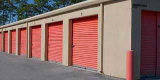 Backyard Storage Units Indoor Vs Outdoor Storage Units Explained By Hamilton U0027s Best