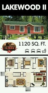 157 best small house plans images on pinterest small houses