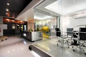 fabulous modern office design concepts h37 in home interior design