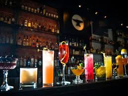 top 10 drinks order bar where to drink on thanksgiving 10 great bars offer something