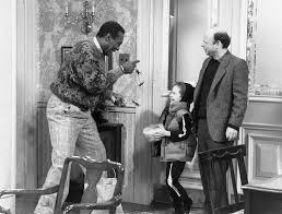 the cosby show pictures getty images