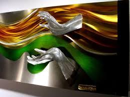 home decor sculptures startling concept dazzling home interior decoration tags best