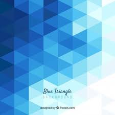 triangle pattern freepik triangle background vectors photos and psd files free download