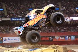ticketmaster monster truck jam what the truck advance auto parts monster jam stops by m u0026t