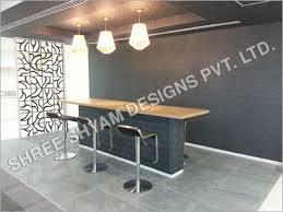 b home interiors b home interiors amazon com prinz interior designer asbury park