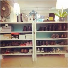 Shelves For Shoes by Shoe Wall Shelf Reincarnated Rolling Shoe Storage Dryer Shelf For