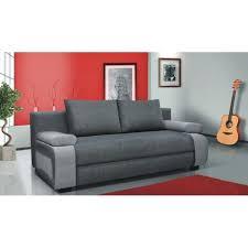 canape 3 places tissu canapé 3 places tissu achat vente canapé sofa divan