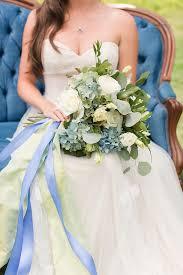 hydrangea wedding sweetly southern hydrangea wedding inspiration tidewater and