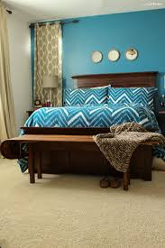Bench Bedroom Make Your Bedroom Comfy 10 Awesome Diy Bedroom Benches Shelterness