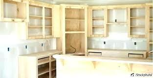 porte de meuble de cuisine ikea changer les portes de placard de cuisine changer porte placard