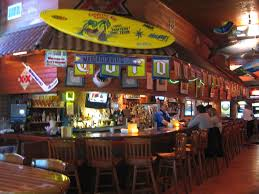 mexican restaurant decoration ideas with mexican restaurant fort