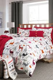 127 best bed linen images on pinterest bed linens bedding sets