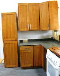 kitchen kitchen maid cabinets antique kitchen cabinets closeout
