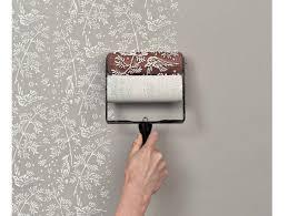 Craft Ideas For Home Decor Easy Home Decor Ideas