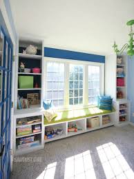 Built In Bench Seat With Storage Under Window Bench Top Enchanting Bay Windows With White Beige