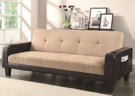 Couch That Turns Into Bed Buy Small Sofa That Turns Into Bed For Small Apartment In Chicago