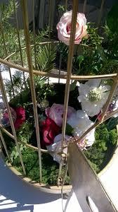 28 best images about faux floral wedding decorations on pinterest