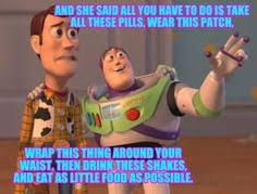 Meme Generator Maker - meme generator create a meme a meme maker tool funny like me